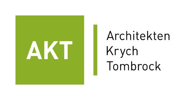 Logo Architekten Krych Tombrock
