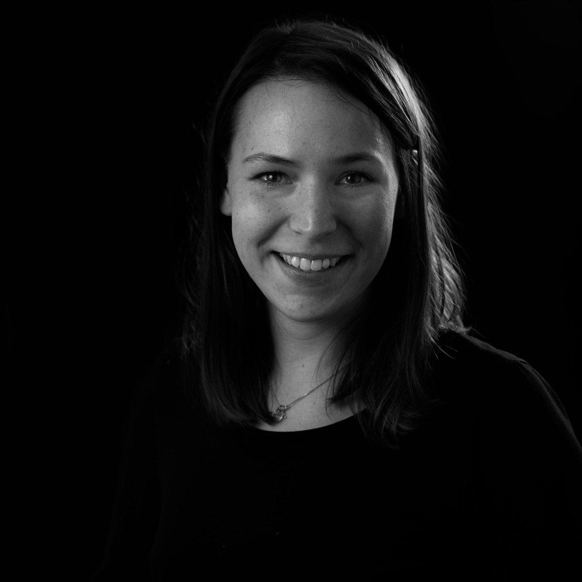 Alina Schlingmann