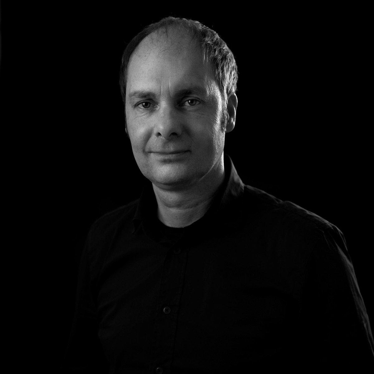 Thomas Krych